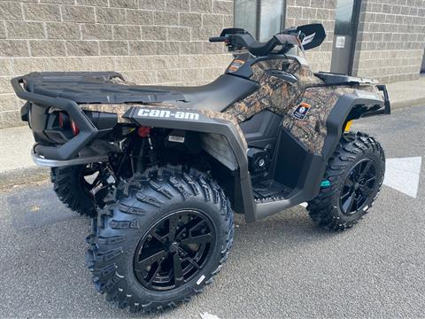 2020 Can-Am Outlander XT 1000R in Enfield, Connecticut - Photo 4