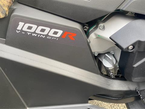 2020 Can-Am Outlander XT 1000R in Enfield, Connecticut - Photo 21