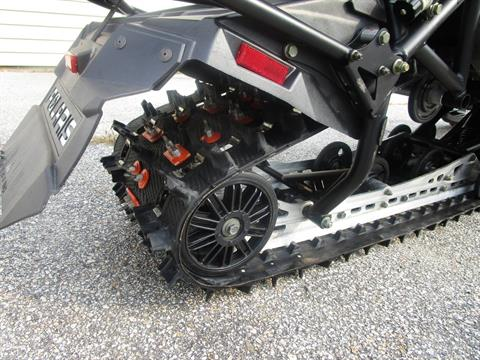 2014 Polaris 600 Switchback® Adventure in Newport, Maine - Photo 2