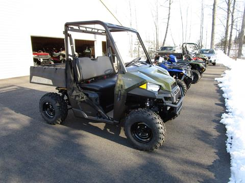 2020 Polaris Ranger 570 in Newport, Maine - Photo 2