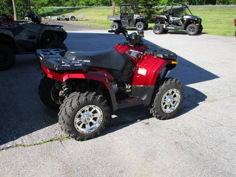 Pre-owned Motorsport Vehicles for Sale | ATVs | UTVs | Motorcycles