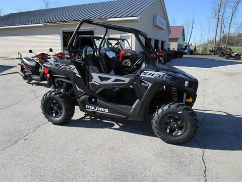 2019 Polaris RZR 900 EPS in Newport, Maine - Photo 1