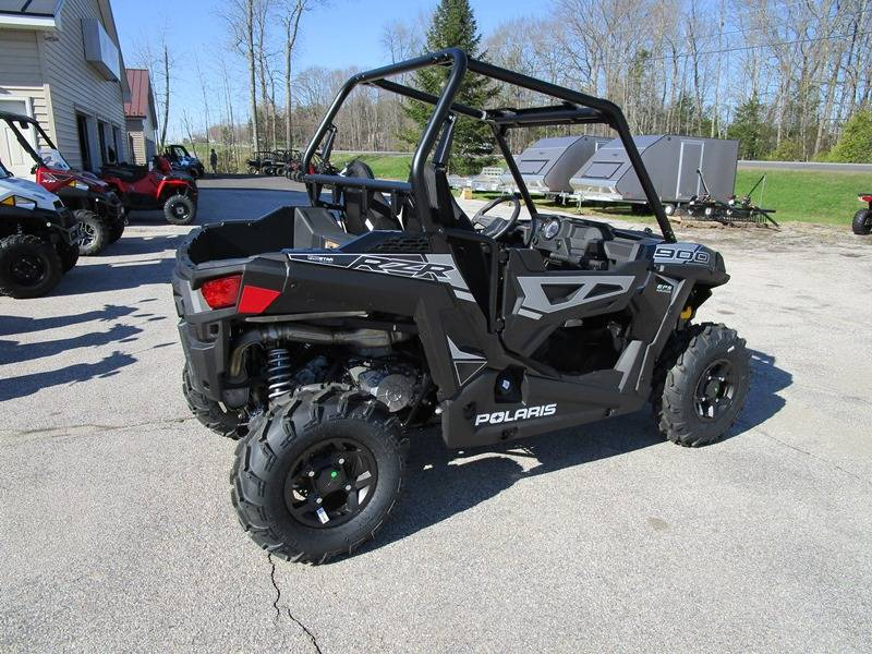 2019 Polaris RZR 900 EPS in Newport, Maine - Photo 2