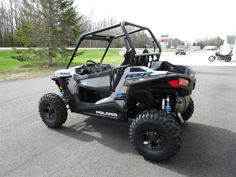 2020 Polaris RZR S 1000 Premium in Newport, Maine - Photo 3