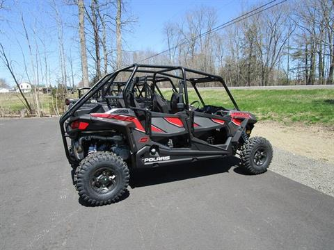 2019 Polaris RZR S4 1000 EPS in Newport, Maine - Photo 2