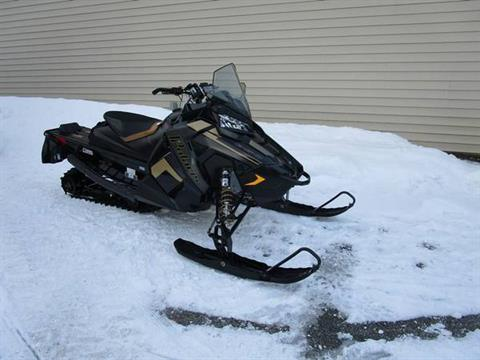 2019 Polaris 850 INDY XC 129 Snowcheck Select in Newport, Maine - Photo 2