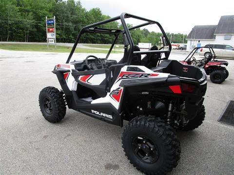 2020 Polaris RZR S 900 in Newport, Maine - Photo 2