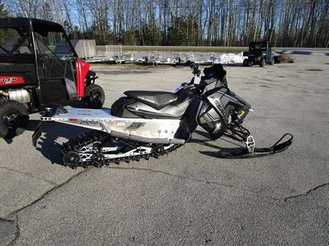 2020 Polaris 800 Switchback Assault 144 SC in Newport, Maine - Photo 3