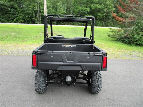 2021 Polaris Ranger 570 Premium in Newport, Maine - Photo 5
