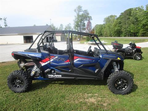 2021 Polaris RZR XP 4 1000 Premium in Newport, Maine - Photo 3