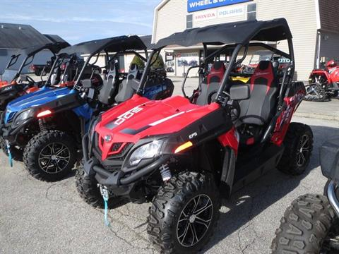 New Motorsport Vehicles for Sale | Motorcycles | ATV | UTVs