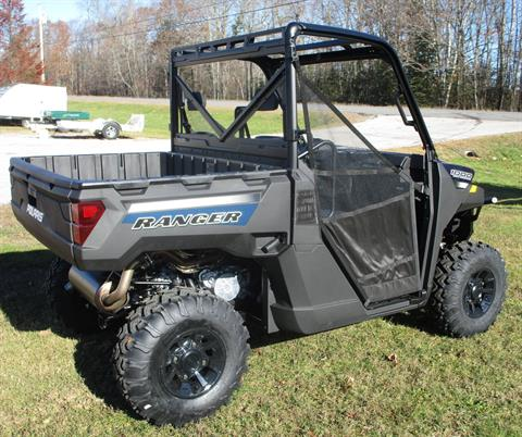 2021 Polaris Ranger 1000 Premium in Newport, Maine - Photo 2