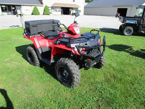 Pre-owned Motorsport Vehicles for Sale | ATVs | UTVs