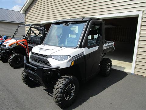 2019 Polaris Ranger XP 1000 EPS Northstar Edition in Newport, Maine - Photo 2
