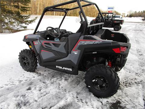 2020 Polaris RZR 900 FOX Edition in Newport, Maine - Photo 1