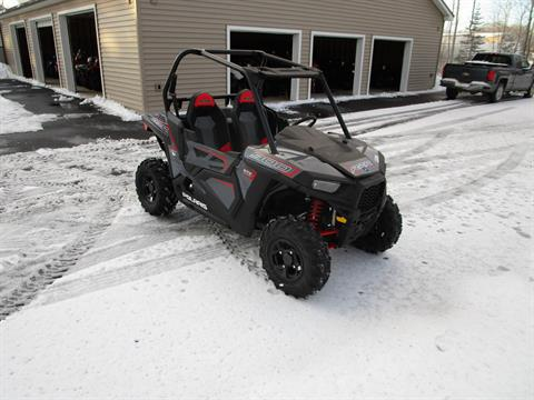 2020 Polaris RZR 900 FOX Edition in Newport, Maine - Photo 3