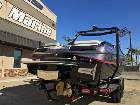2017 Malibu Wakesetter 24 MXZ in Rancho Cordova, California
