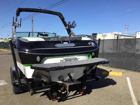 2018 MB F22 Tomcat in Rancho Cordova, California