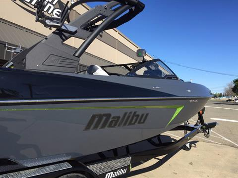 2017 Malibu Wakesetter 23 LSV in Rancho Cordova, California