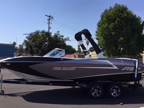 2017 MB B 52 23 in Rancho Cordova, California