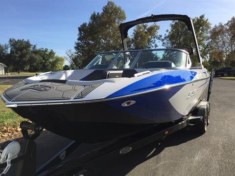 2017 MB B52 23 in Rancho Cordova, California