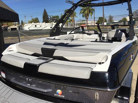 2017 Malibu Wakesetter 22 VLX in Rancho Cordova, California