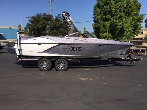 2017 Axis A 22 in Rancho Cordova, California