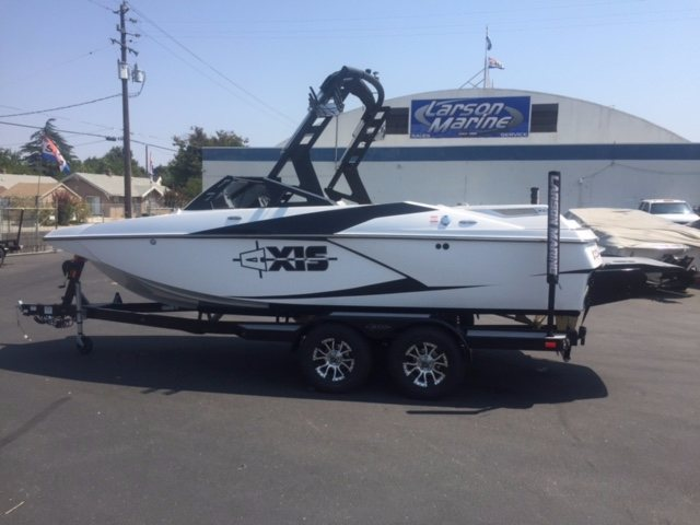 2017 Axis A 20 in Rancho Cordova, California