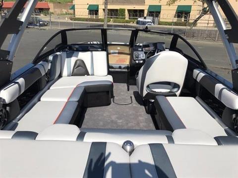 2017 Malibu Wakesetter 21 VLX in Rancho Cordova, California