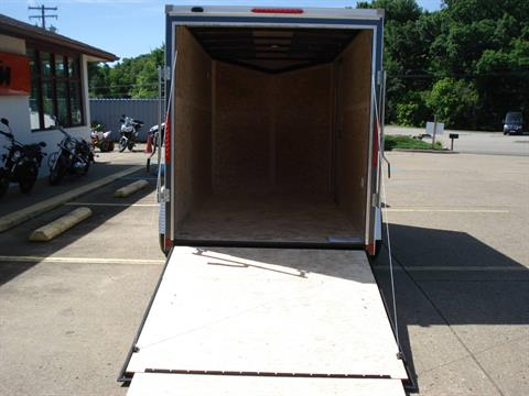 2019 Look Trailers 6x12 in Waynesburg, Pennsylvania - Photo 2