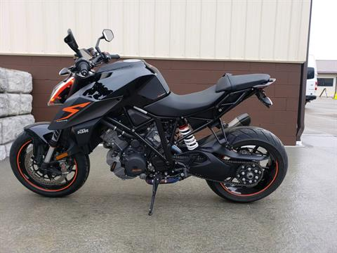 2018 KTM 1290 Super Duke R in Waynesburg, Pennsylvania - Photo 3