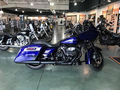 2020 Harley-Davidson Road Glide® Special in Edinburgh, Indiana - Photo 1