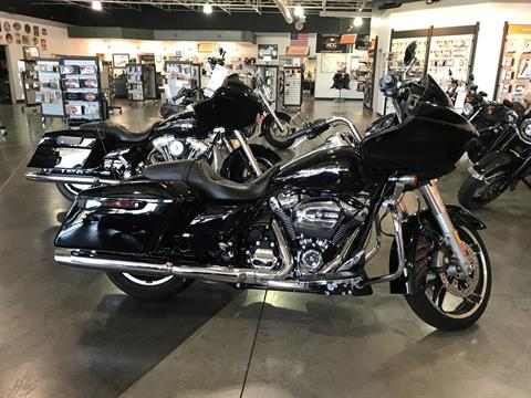 2018 Harley-Davidson Road Glide® in Edinburgh, Indiana - Photo 1