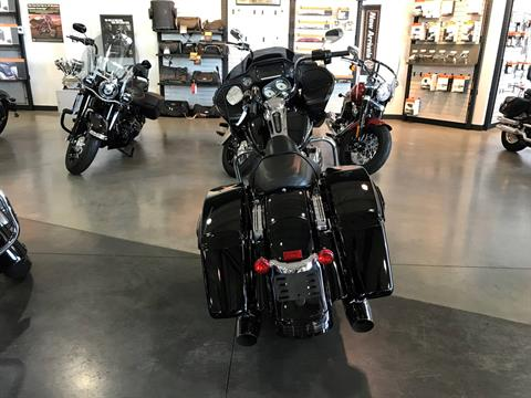 2018 Harley-Davidson Road Glide® in Edinburgh, Indiana - Photo 7