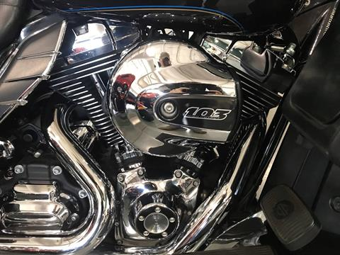 2014 Harley-Davidson Electra Glide® Ultra Classic® in Edinburgh, Indiana - Photo 4