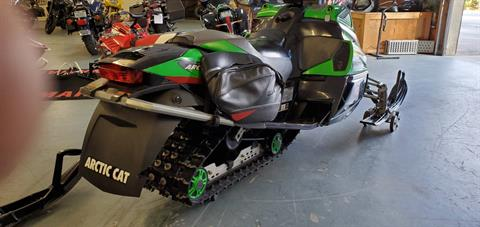 2007 Arctic Cat Jaguar - Z1 in Tamworth, New Hampshire - Photo 3