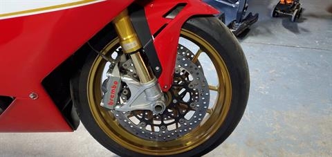 2012 MV Agusta F4 RR in Tamworth, New Hampshire - Photo 6