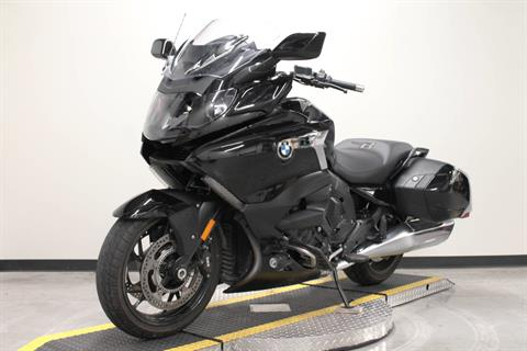 2018 BMW K 1600 B in Fort Worth, Texas - Photo 4
