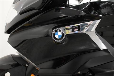 2018 BMW K 1600 B in Fort Worth, Texas - Photo 34