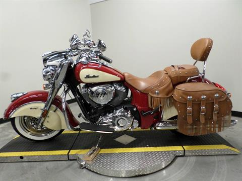 In-stock Motorcycle Used Inventory | Fort Worth Indian