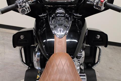 2015 Indian Roadmaster™ in Fort Worth, Texas - Photo 24