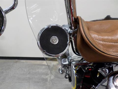 2015 Indian Chief® Vintage in Fort Worth, Texas - Photo 6