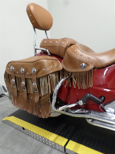 2015 Indian Chief® Vintage in Fort Worth, Texas - Photo 15