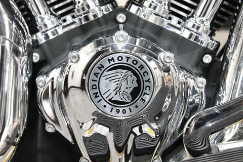 2015 Indian Chief® Vintage in Fort Worth, Texas - Photo 8