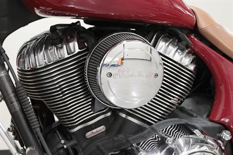 2015 Indian Chief® Vintage in Fort Worth, Texas - Photo 27