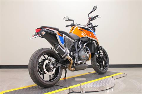 2018 KTM 690 Duke in Fort Worth, Texas - Photo 2