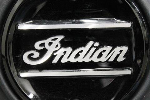 2019 Indian Scout® Bobber ABS in Fort Worth, Texas - Photo 14