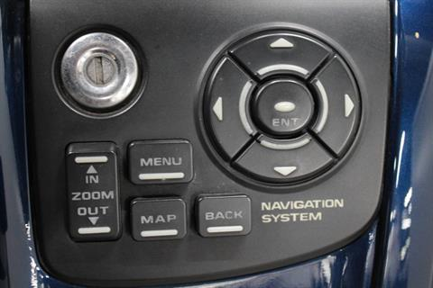 2007 Honda Gold Wing® Audio / Comfort / Navi in Fort Worth, Texas - Photo 24
