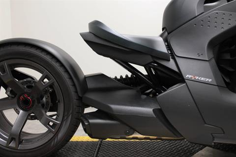 2019 Can-Am Ryker 900 ACE in Fort Worth, Texas - Photo 7