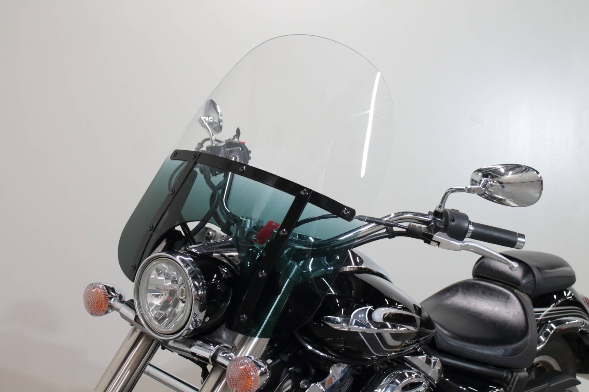 2015 Yamaha V Star 950 in Fort Worth, Texas - Photo 18